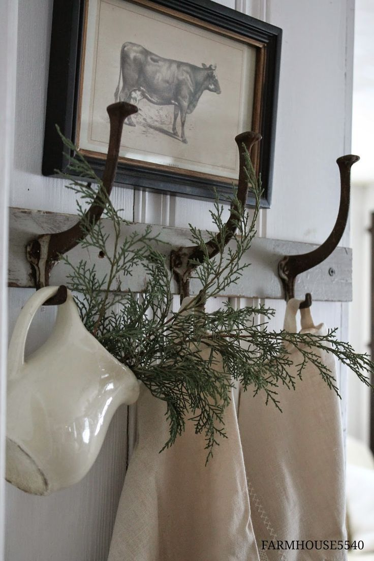 best 25 wall hooks ideas on pinterest reuse recycle upcycling