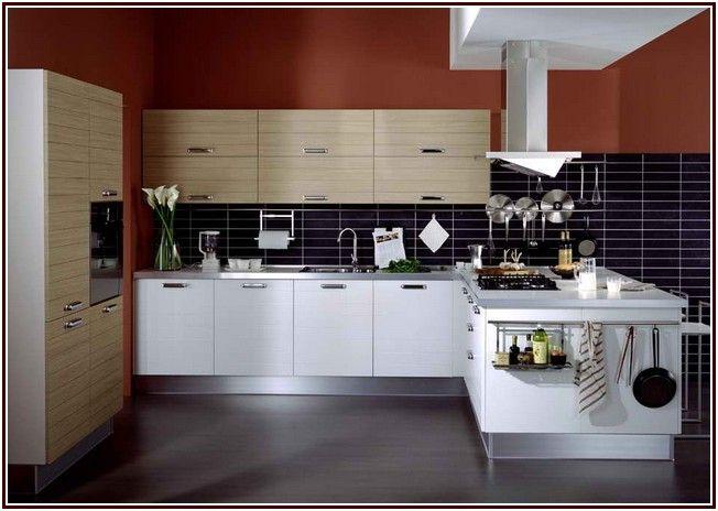 Extraordinarily Kitchen Cabinets Fairfield Nj