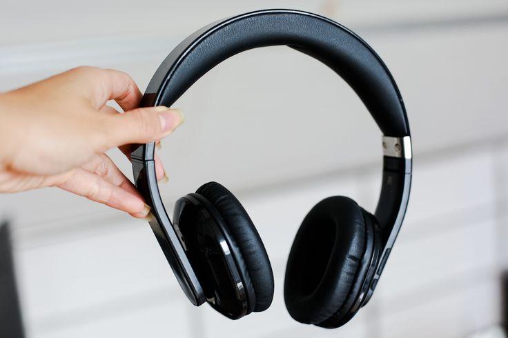 Concours : un Casque Bluetooth Stéréo Olixar X2 Pro à gagner !