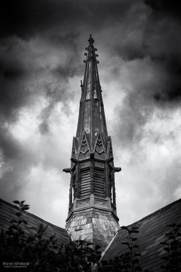 in-spire! by Ross Bishop on 500px