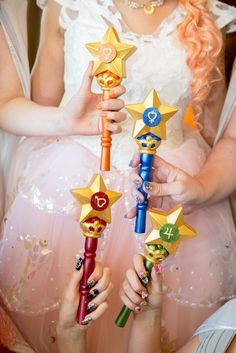 HELL YES SAILOR MOON WEDDING