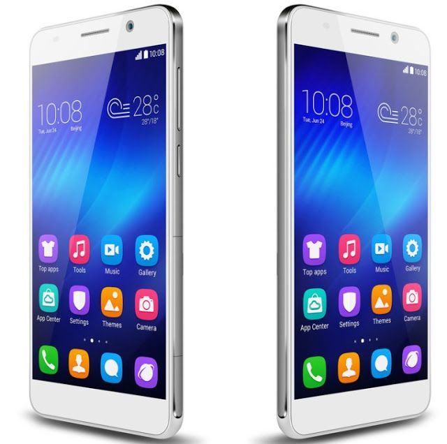 Huawei has launched its flagship Honor 7 smartphone in India on 7th October, along with the Honor Band wearable, which is the first in India. The Honor 7 smartphone is available in India via Fli