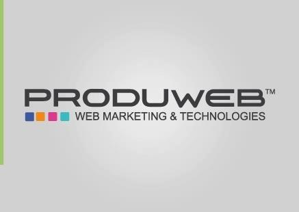 Produweb