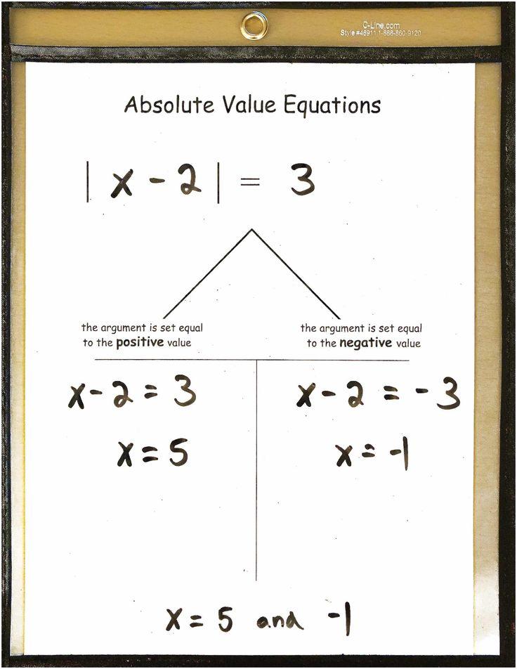 Algebra 1 reusable dry erase pocket guides algebra 1