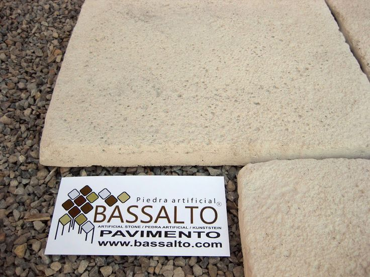 Baldosas antideslizantes molineras de piedra artificial Bassalto - Piedra artificial rustica , somos fabrica .
