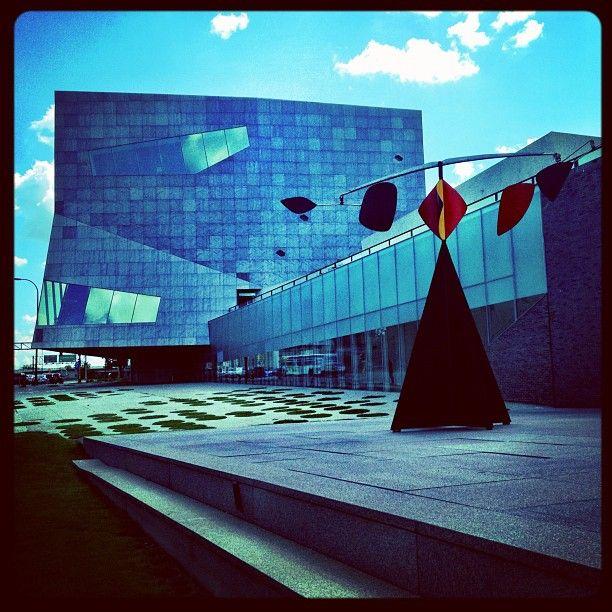 Frame Up Exhibit. Jan 6-Mar 29 Walker Art Center in Minneapolis, MN