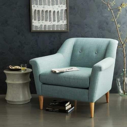 sillon sofá 1 cuerpo hamilton