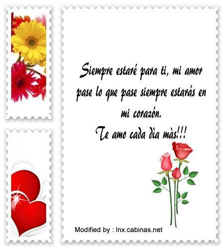 mensajes de amor bonitos para enviar,buscar bonitos poemas de amor para enviar,: http://lnx.cabinas.net/mensajes-cortos-de-enamorados/