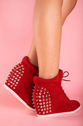 zapato*--*