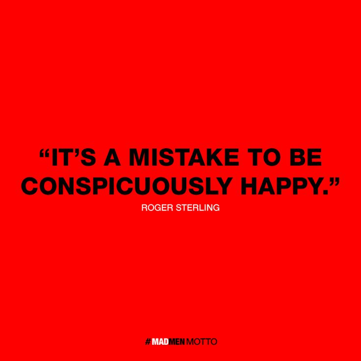 Quotes On Men Who Are Angry At Their Women: 113 Best Mad Men Quotes Images On Pinterest
