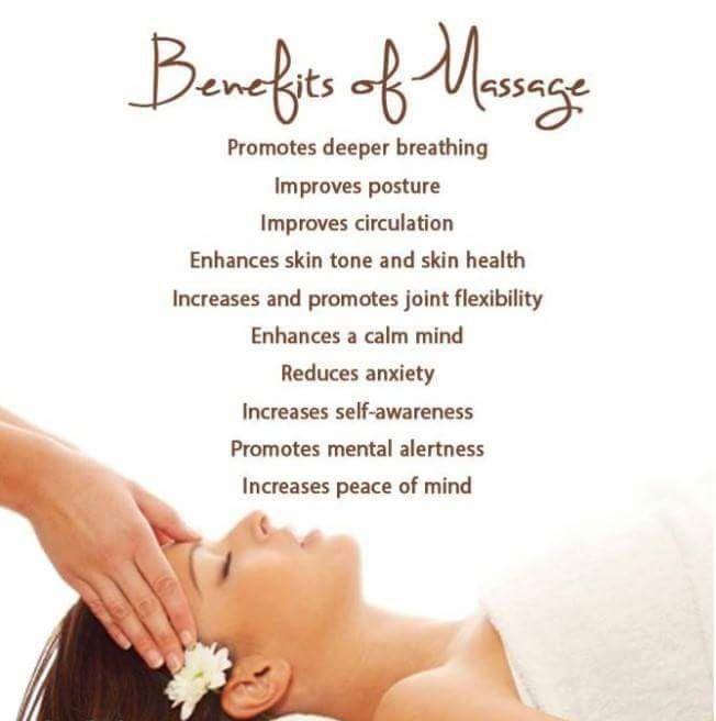 online dating naken massage