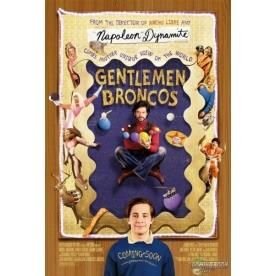 http://ift.tt/2dNUwca | Gentlemen Broncos DVD | #Movies #film #trailers #blu-ray #dvd #tv #Comedy #Action #Adventure #Classics online movies watch movies  tv shows Science Fiction Kids & Family Mystery Thrillers #Romance film review movie reviews movies reviews