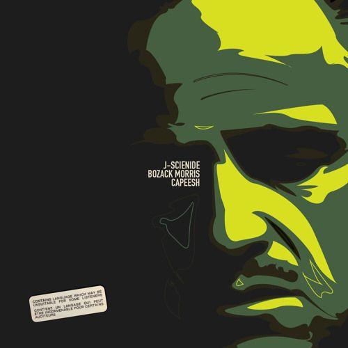 J Scienide Bozack Morris Capeesh By Bozack Morris On Soundcloud Dope Music Dope Music Music Movie Posters