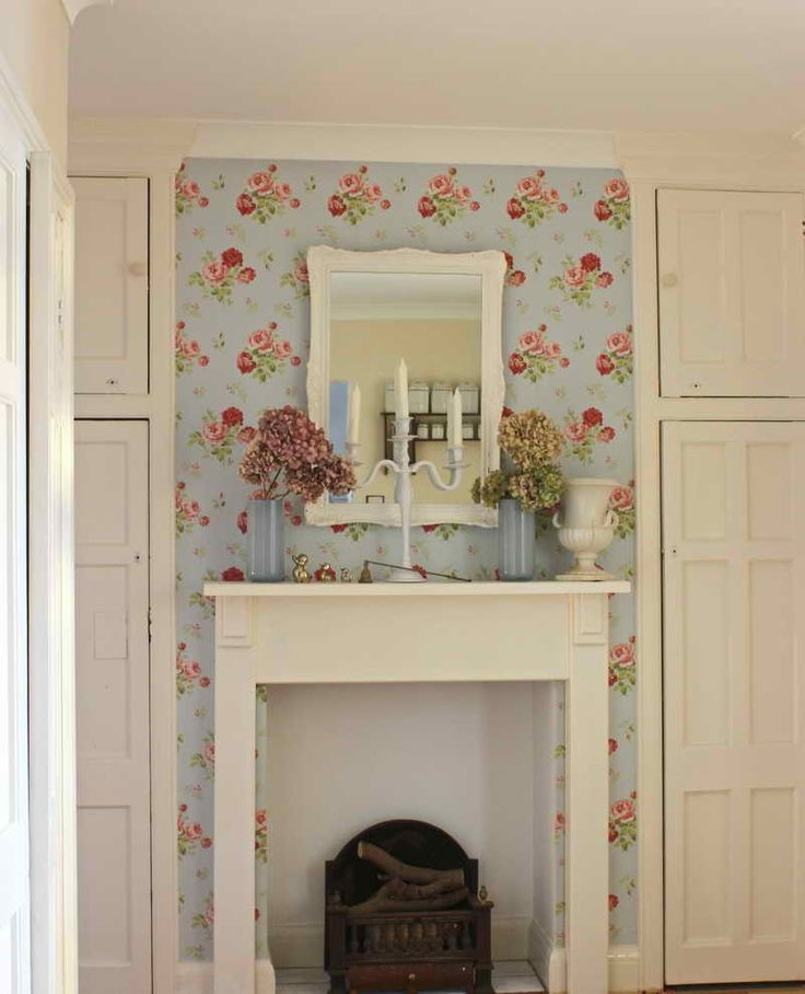 17 best images about cath kidston greengate on pinterest for Cath kidston bedroom designs