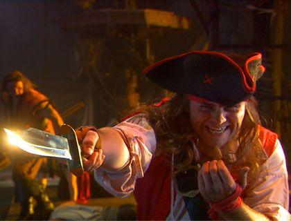 Pirates Dinner Adventure Pirates Adventure Dinner Show Orlando Pirates Dinner Adventure Orlando ndash