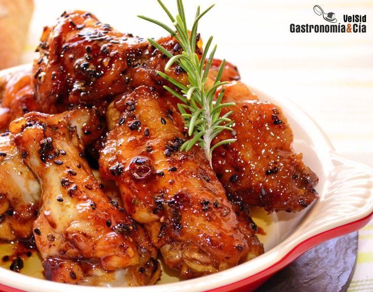 Recetas de cocina y gastronomía - Gastronomía & Cía - Página 4
