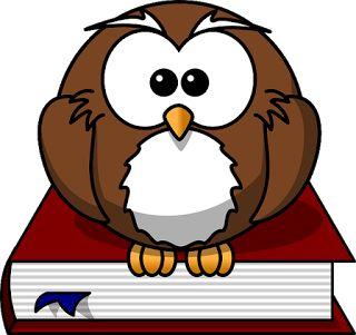 przyjazny pedagog : Jak rozpocząć przygodę z czytaniem