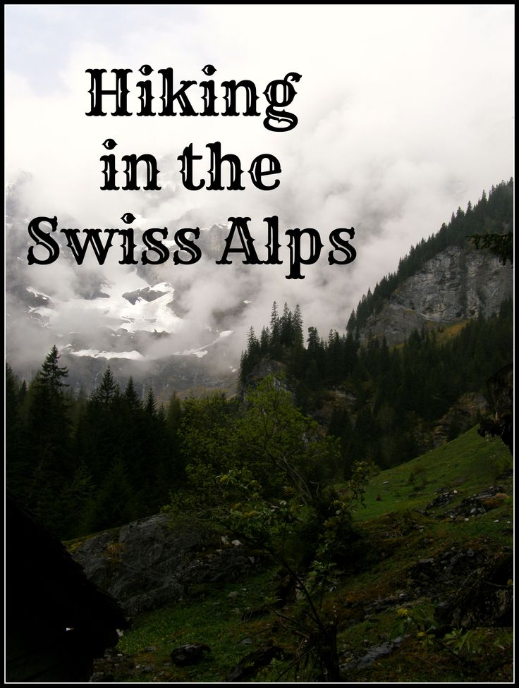 Best 25 hiking europe ideas on pinterest hiking in europe swiss alps hiking waterfalls and goats sciox Image collections