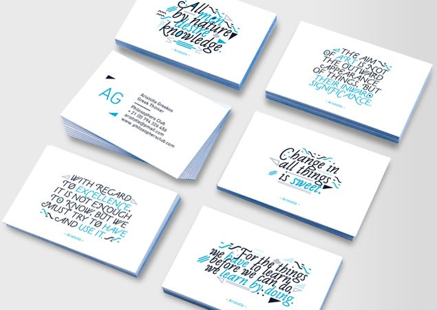 126 best work business cards images on pinterest business cards luxe business cards colourmoves