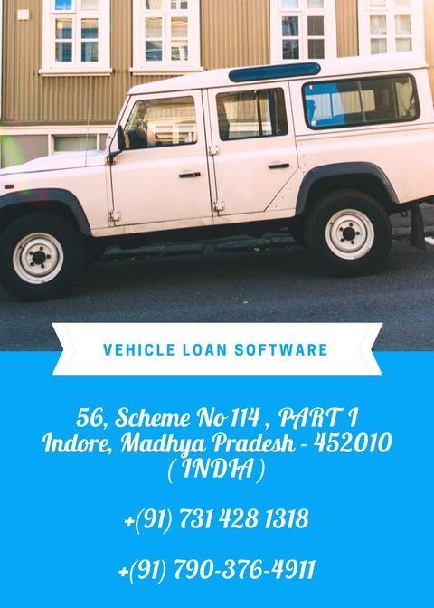 Best 25+ Car finance ideas on Pinterest Buy a car, Hall - auto loan calculator