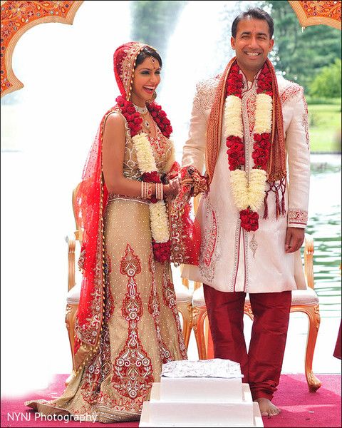 Get Ideas With Our Indian Wedding Inspiration Gallery See Pictures Of Weddings And Search By Category Tag Or Color
