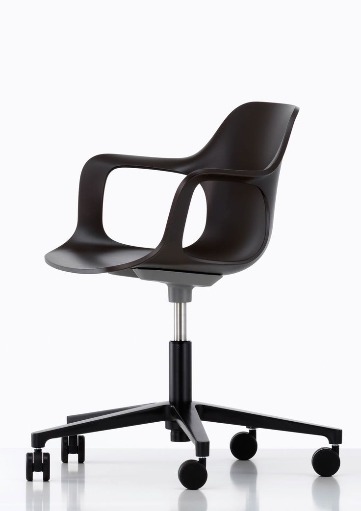 office furniture small office 2275 17. vitra hal armchair barber chairoffice chairs armchairsstudiosjasperbureauknows office furniture small 2275 17 r
