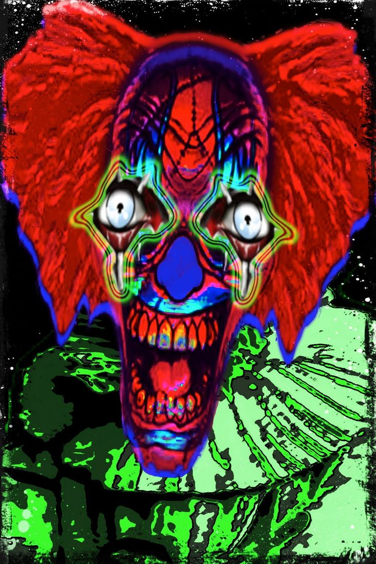93 best clowns images on pinterest clowns clowning around and a