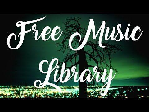 Royalty Free Music  | Saturday Night - Nicolai Heidlas #freemusic #nocopyright