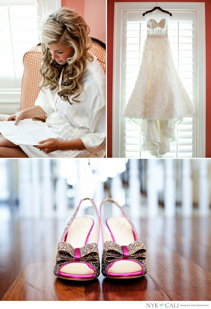 Our wedding! :-)    Caleb + Sarah | Kentucky Wedding Photography » Nyk + Cali | Wedding Photography Blog