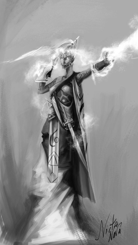 Craftworld Eldar,Эльдар,Warhammer 40000,warhammer40000, warhammer40k, warhammer 40k, ваха, сорокотысячник,фэндомы,Corsair,void dreamer,нарисовал сам,сделал сам,нарисовал сам, сфоткал сам, написал сам, придумал сам, перевел сам,monochrome,Арт-клуб,арт-клуб, артклуб,,разное