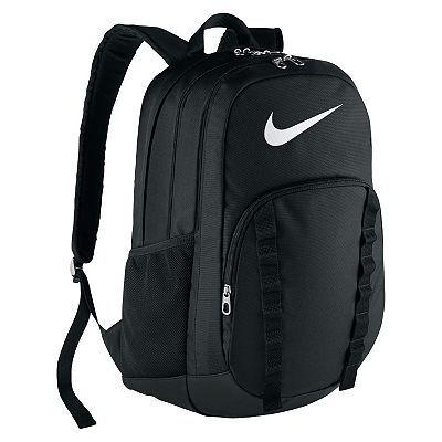 Nike Brasilia XL Backpack...$38 on sale @ kohls for BRANDON
