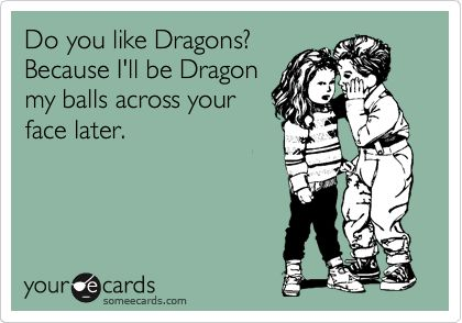 : Pick Up Line, Laughing So Hard, Pickup Lines, Awesome, Dragon Ball, My Husband, Bad, So Funny, Can'T Stop Laughing