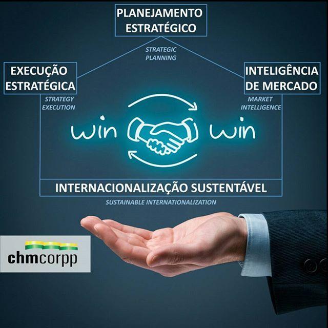 #internacionalização #internationalization #planejamentoestratégico #strategicplanning #gestãodeprojetos #projectmanagement