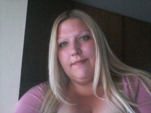 Free bbw dating sites that has free chat