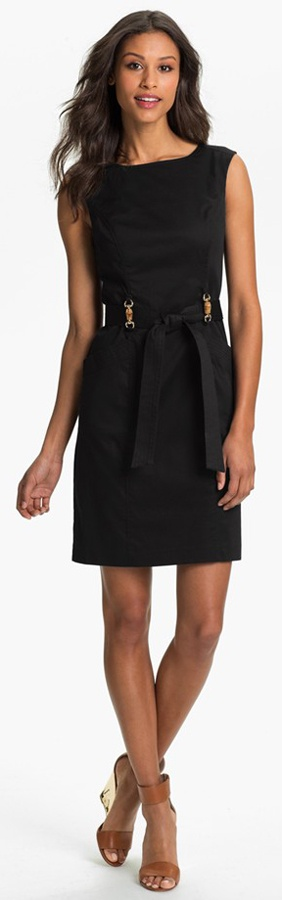 Ellen Tracy #dresses