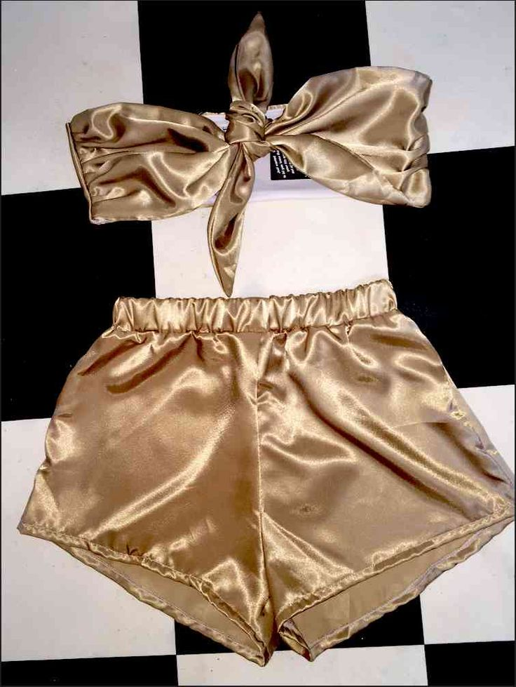 Silky sexy soft and classic #OMIGHTY two piece set ~*~*~101% babygirl necessity ... 2