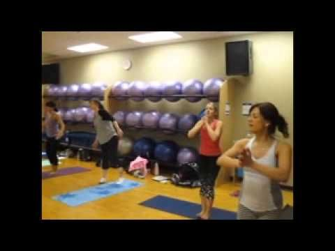 Can't wait to teach PiYo next month! -PiYo Certification at Mount Royal University Recreation on 4.13.14 Music licensed by Beachbody and available to certified PiYo Instructors like me.