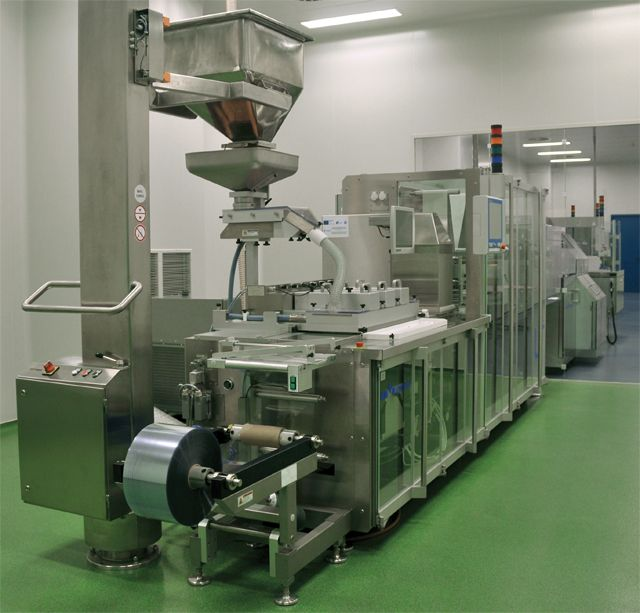 Sopharma offers manufacturing of syrups in a variety of final packages, including PET and glass bottles.  http://www.sopharma.us/Pharmaceutical-contract-manufacturing/manufacturing-of-syrups.html