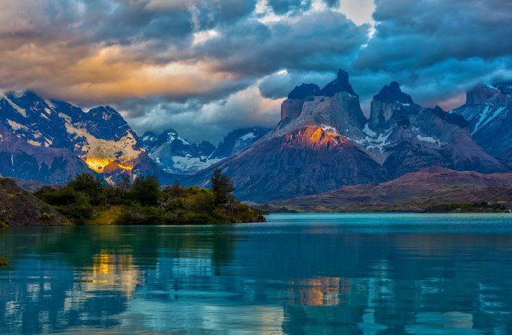 patagonia-03