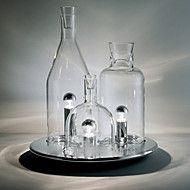 Ljuskronor+,++Modern+Krom+Särdrag+for+Ministil+Metall+Vardagsrum+Sovrum+Dining+Room+–+SEK+Kr.+2,754
