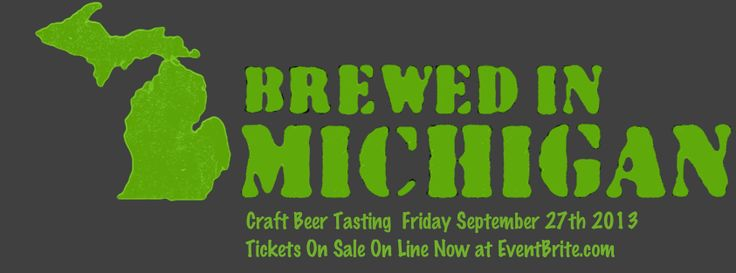 15 best images about milford michigan my kind of town on for Michigan craft beer festival