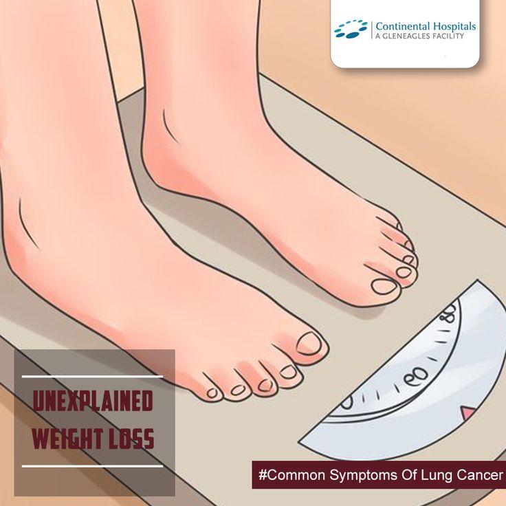Will walking slim down your legs