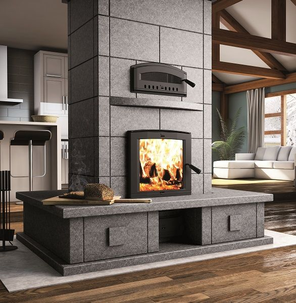 14 best FIREPLACE BY VALCOURT images on Pinterest ...