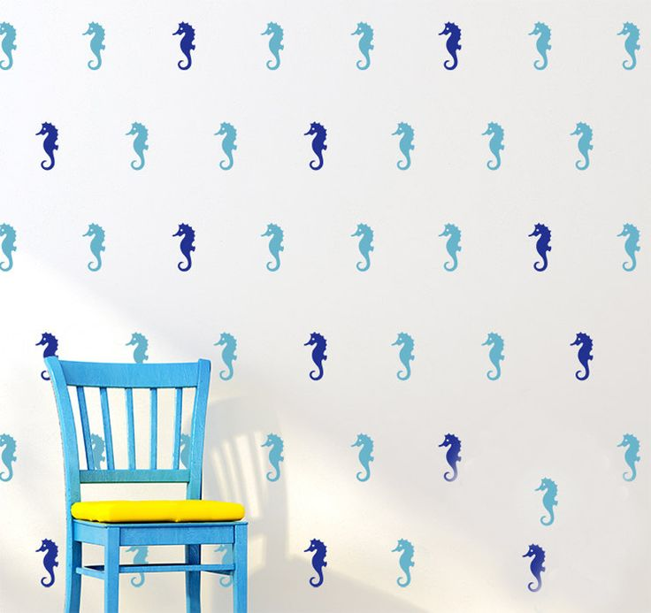 Cheap Wall Stickers, Buy Directly from China Suppliers:                             DESCRIPTION              Each Size :&nbsp