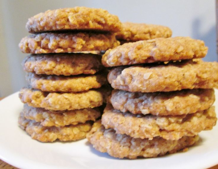 Updated 01/08/15with printable recipe. My husband and I tried BelVita Breakfast Biscuits for the first