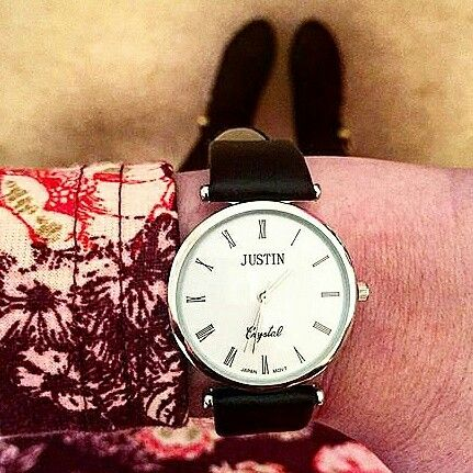 #watch #fashion #style #girl