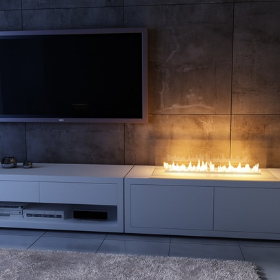 Media Room Media Room Pinterest Interiors Inside Ideas Interiors design about Everything [magnanprojects.com]