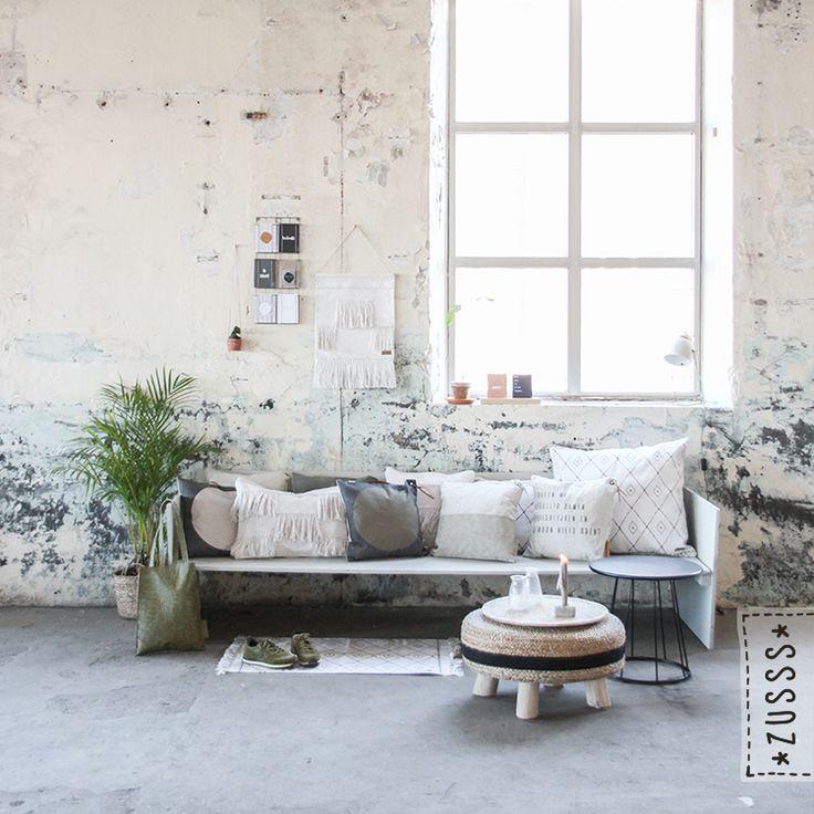 11 best images about smeedijzeren balustrades en leuningen incee on pinterest - Sofa smeedijzeren ...