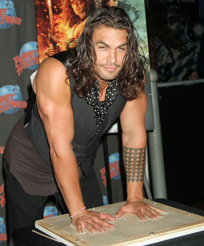 Jason Momoa Languages: 183 Best Images About Game Of Thrones On Pinterest