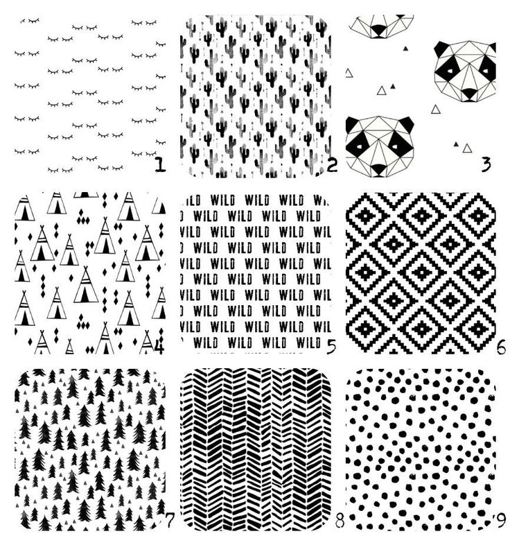 Best 25 Spoonflower Ideas